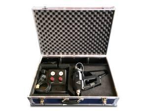 ML-Case Flightcase Industrie