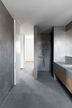 Kew-House-by-McLaren-Excell-