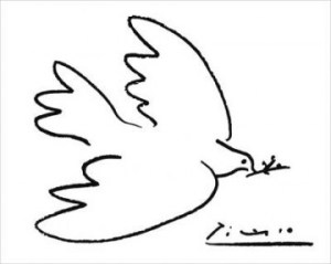 picasso-la-colombe-de2a7[1]