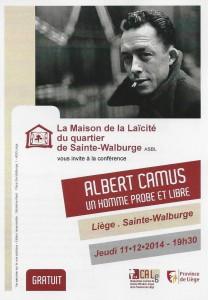 20141211 Camus Meunier