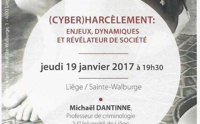 20170119-dantinne-cyberharcelement