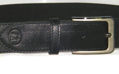 Ma ceinture en cuir, toute une histoire….