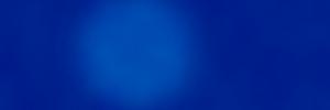 CloudPanel045 blue background