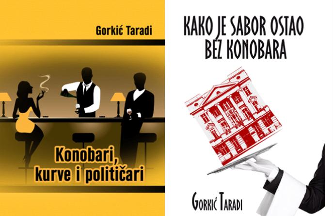 Donirajte mlade literate kupnjom knjige ili jednostavno kunom-dvije