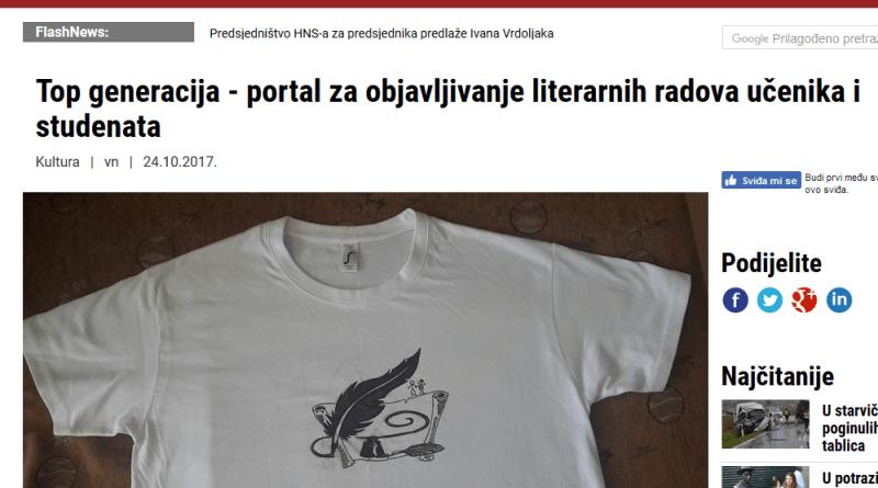 virovitica.net