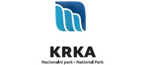 NP Krka