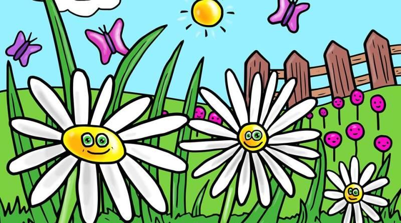 Vrtići, škole, knjižnice, udruge – želite li slikovnicu Vitezovi Proljetne livade?