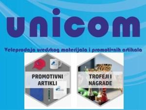 Unicom Čakovec