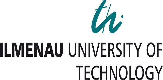 12 Full-Time Research Positions at the Technical