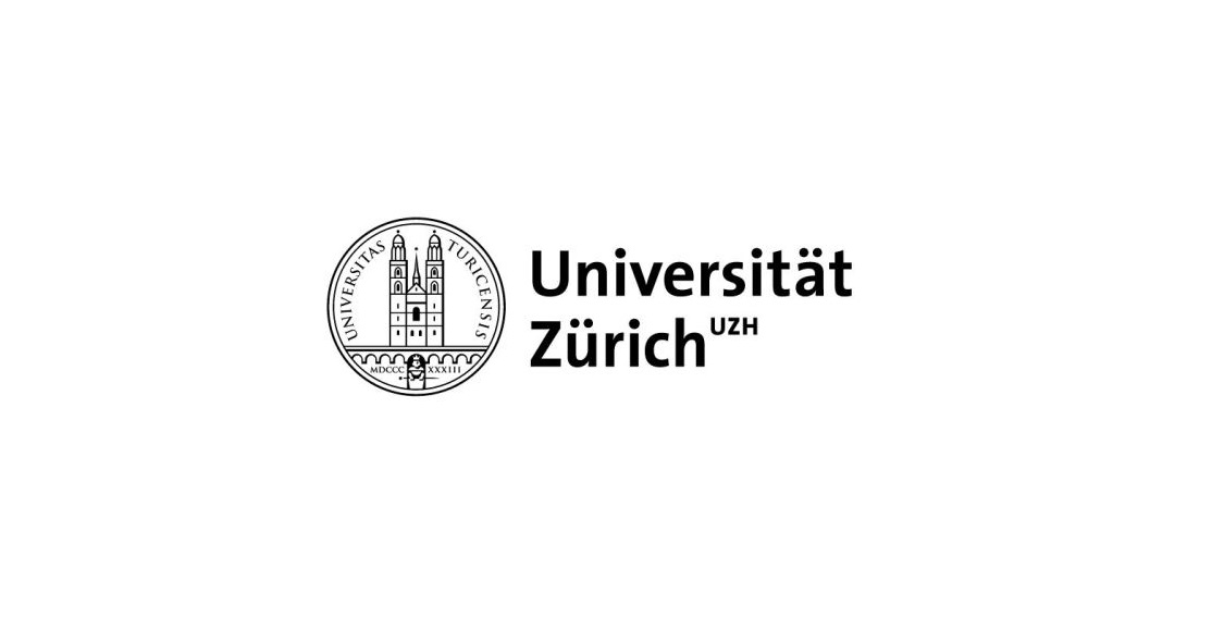 UBS Center Fully Funded Scholarships in Switzerland