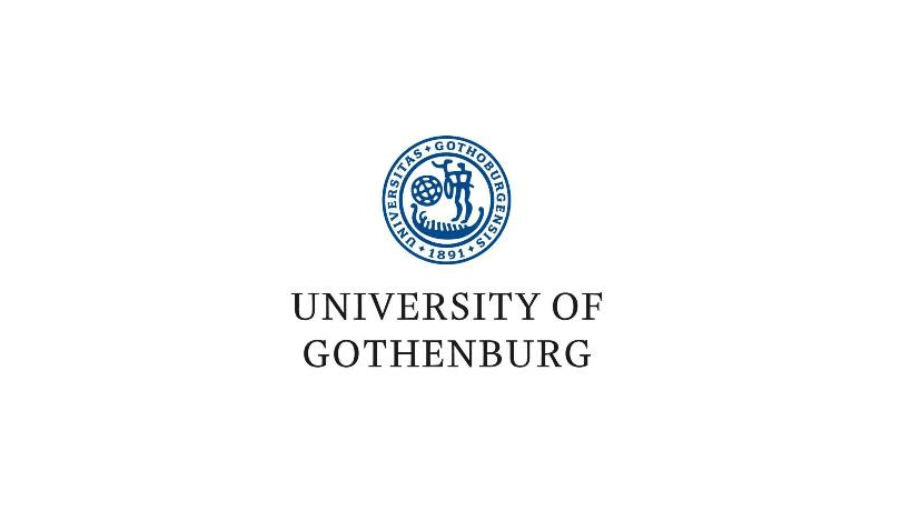 3-4 doctoral studentship positions (PhD students) in