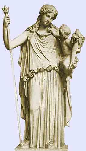 Resultado de imagen de italian statues