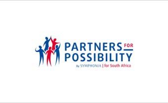 PartnersforPossibility JPG