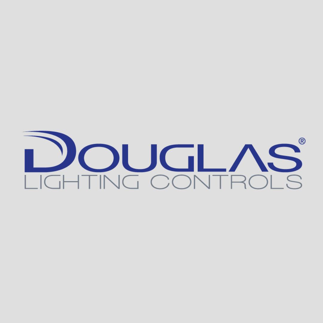 lighting control systems design