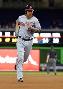 Washington Nationals Rumors MLB Trade Rumors Part 89