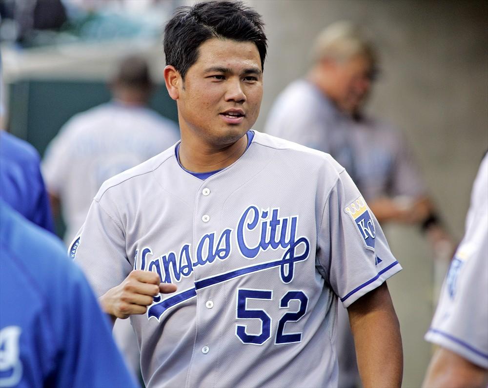 2011 12 Offseason In Review Rumors MLB Trade Rumors Part 2