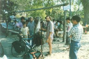 rtw-indonesia