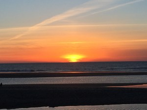 03March-beach-sunset1-sm-300x225