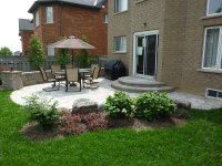 Ferdian Beuh: Small yard landscaping ideas 70th