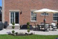 Patio Designs, Backyard Design, Landscaping Lighting | ML ...