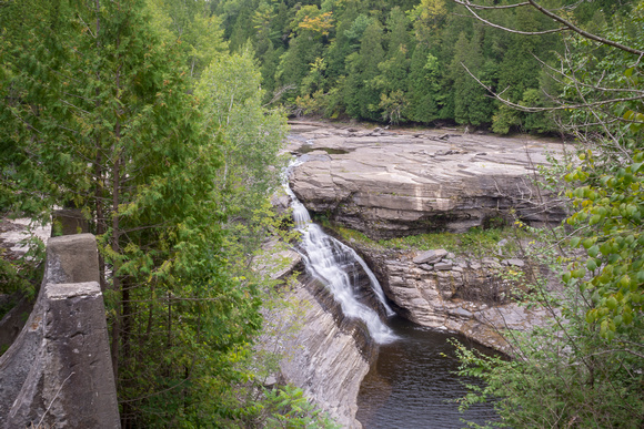 MLCreations Photography: Blog Post Related &emdash; TrentonFalls-12
