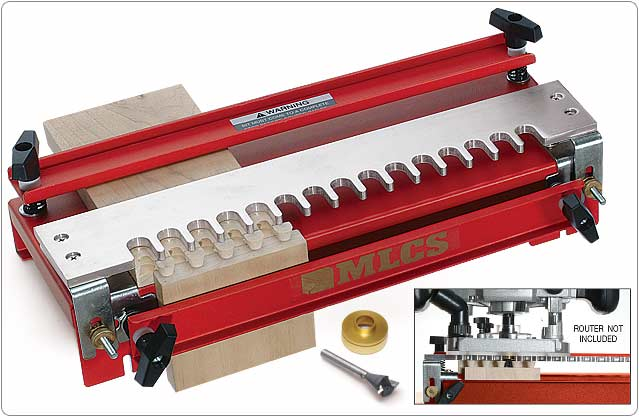 Best Dovetail Jig For Router Table