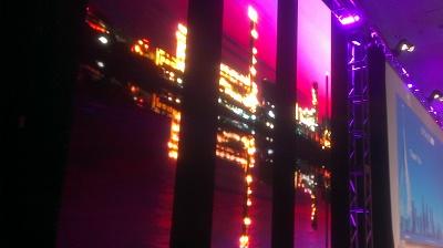 boston ma mackay lighting design