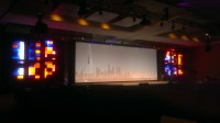 Stage Lighting Design Lighting Systems in Miami, FL