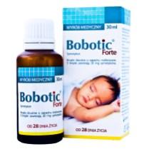 bobotic (simetikon)