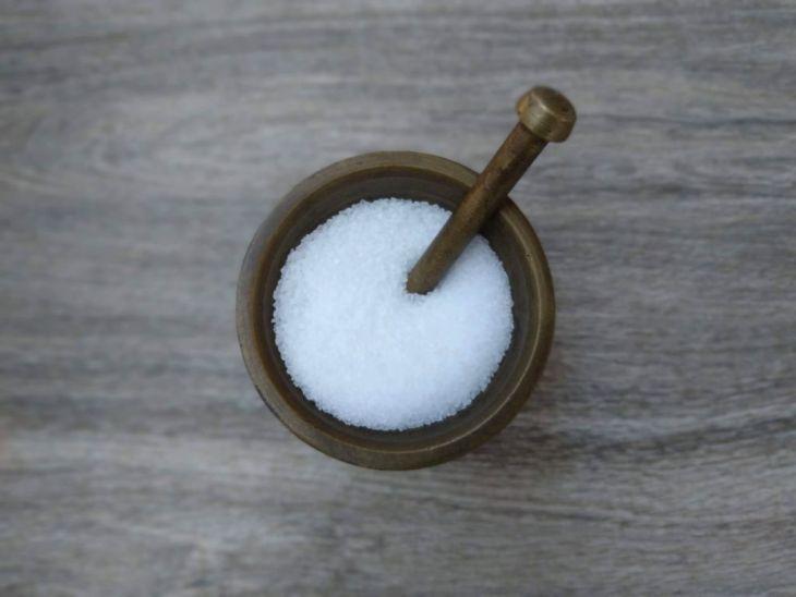 sól jodowana