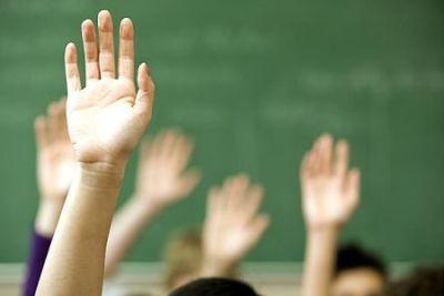 Assiduidade, Mérito e Classe Social | Artigo Publicado na Revista Sociologia da FLUP