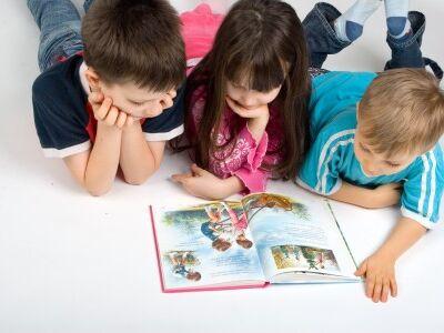 Atlas da Educação – Desempenho e potencial de sucesso escolar por concelho