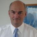 Christophe Mariette - Payzen par Lyra Network
