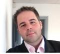 Guillaume SANCHEZ - NOUVEAUXMARCHANDS.COM
