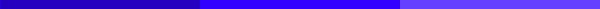 Azul Oscuro, ejecutivo, afilado, empresarial