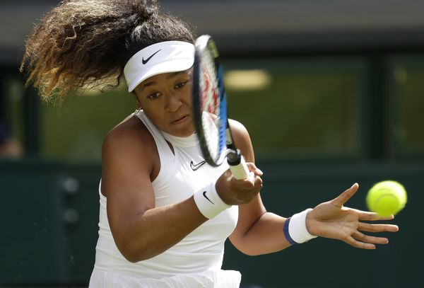 Wimbledon 2019 Complete TV schedule how to watch live