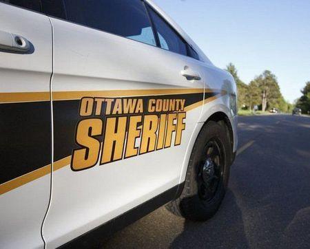 Fatal Ottawa County Crash Police Say