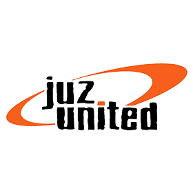 Logo juz united