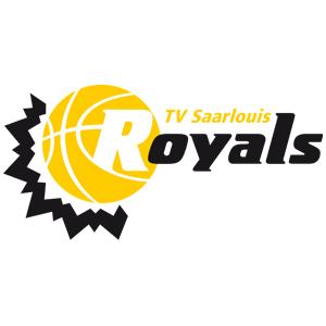Tv Saarlouis Royals