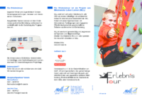 Flyer FI-Erlebnistour 2018