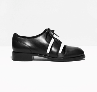 Les derbys ouvertes AND OTHER STORIES 125€