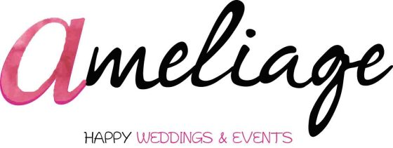 Wedding planner Paris, Organisation mariage Ameliage .jpg copie