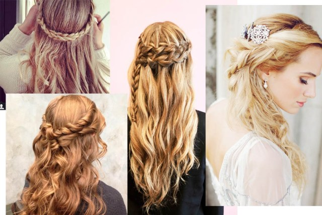 coiffure-cheveux-longs-tresses-mariage