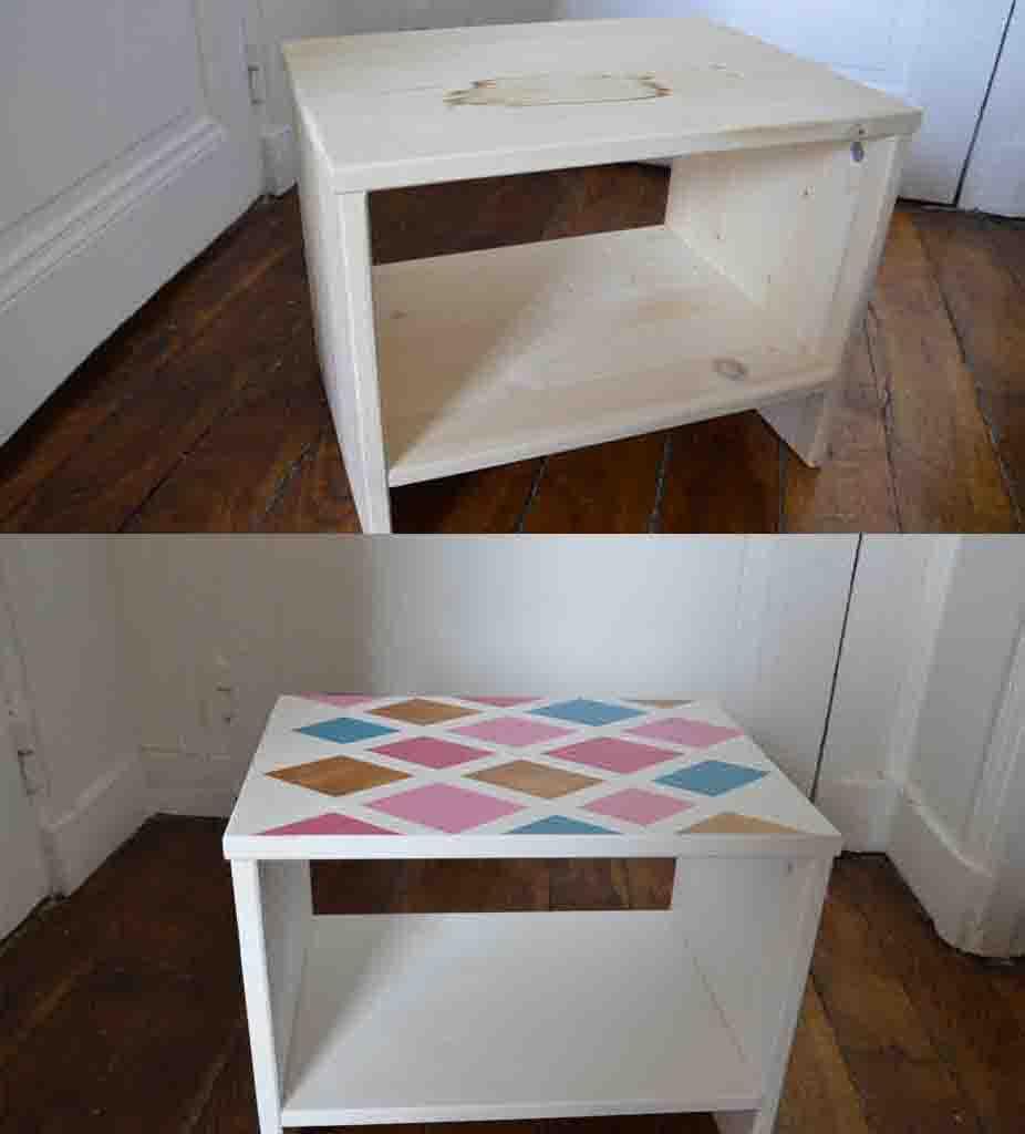 DIY_table_chevet_mllebride