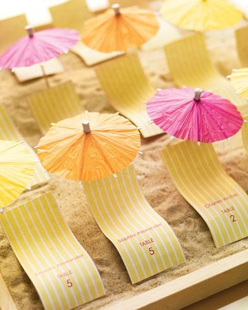 marques-places-mariage-plage-mllebride