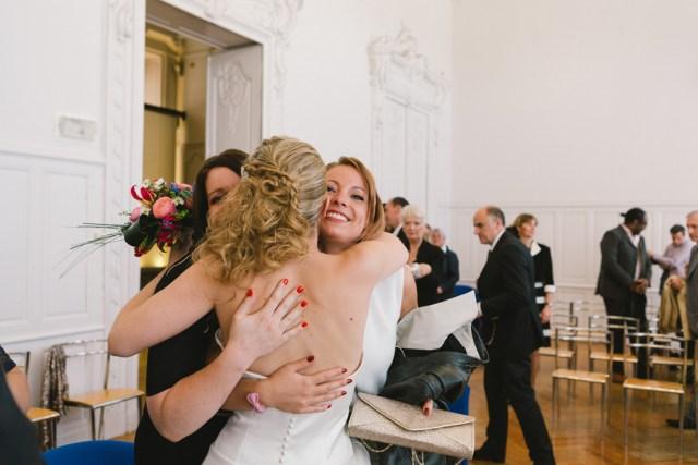 temoins-de-mariage