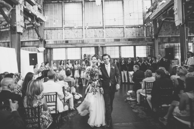 cr_wedding1015