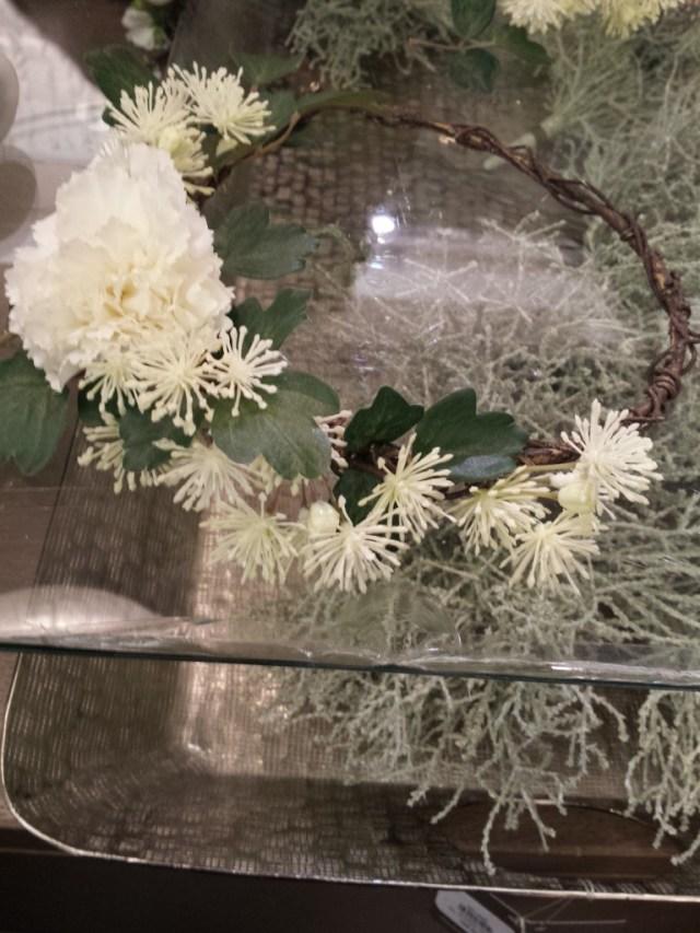 fleurs-sia-couronne-mariage