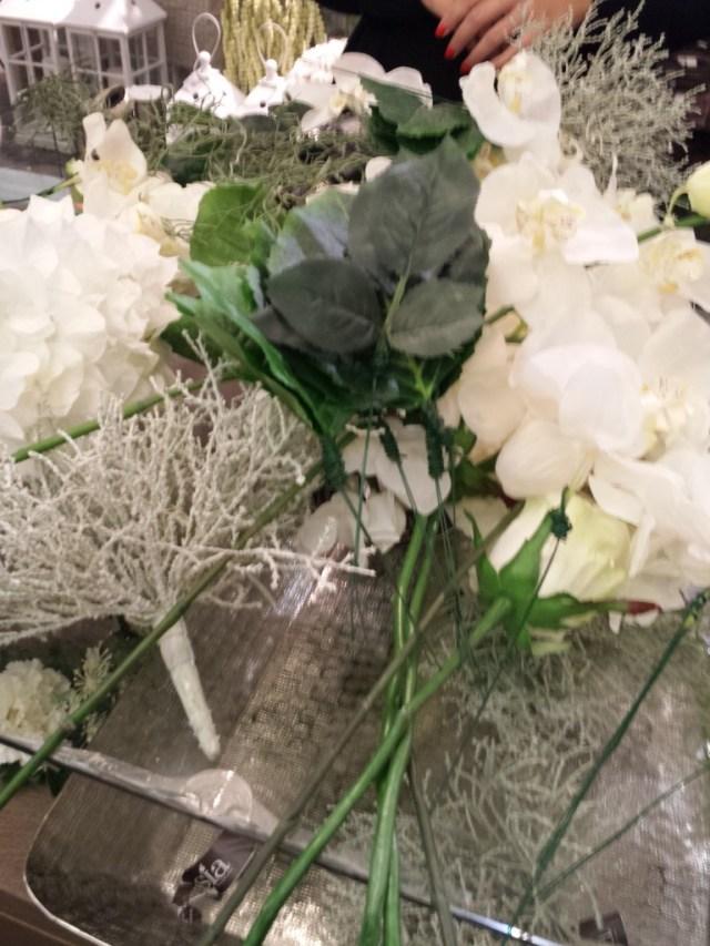 fleurs-sia-bouquet-de-mariée
