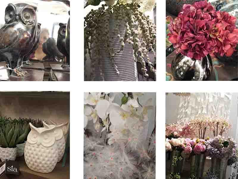 diy couronne de fleurs artificielles pajamas. Black Bedroom Furniture Sets. Home Design Ideas